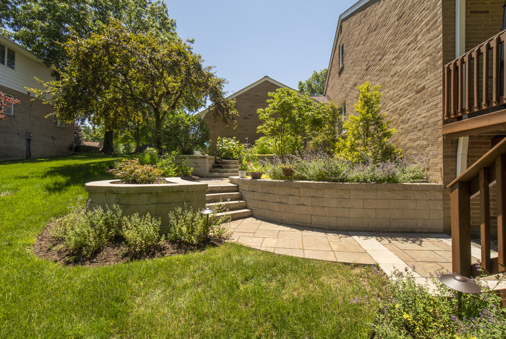 retaining-walls-ohio-5