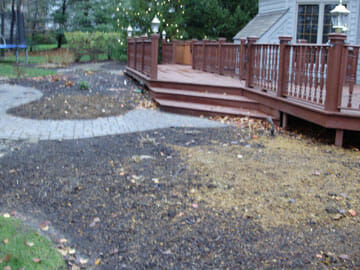 Before-Patio 2